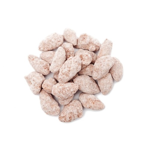 Cinnamon Almond 300g pack
