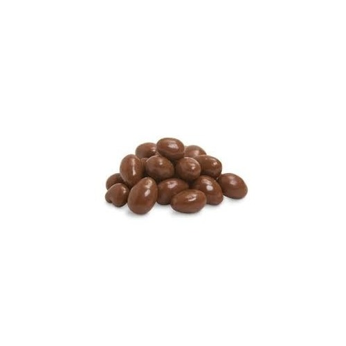Milk Chocolate Almonds 300g pack