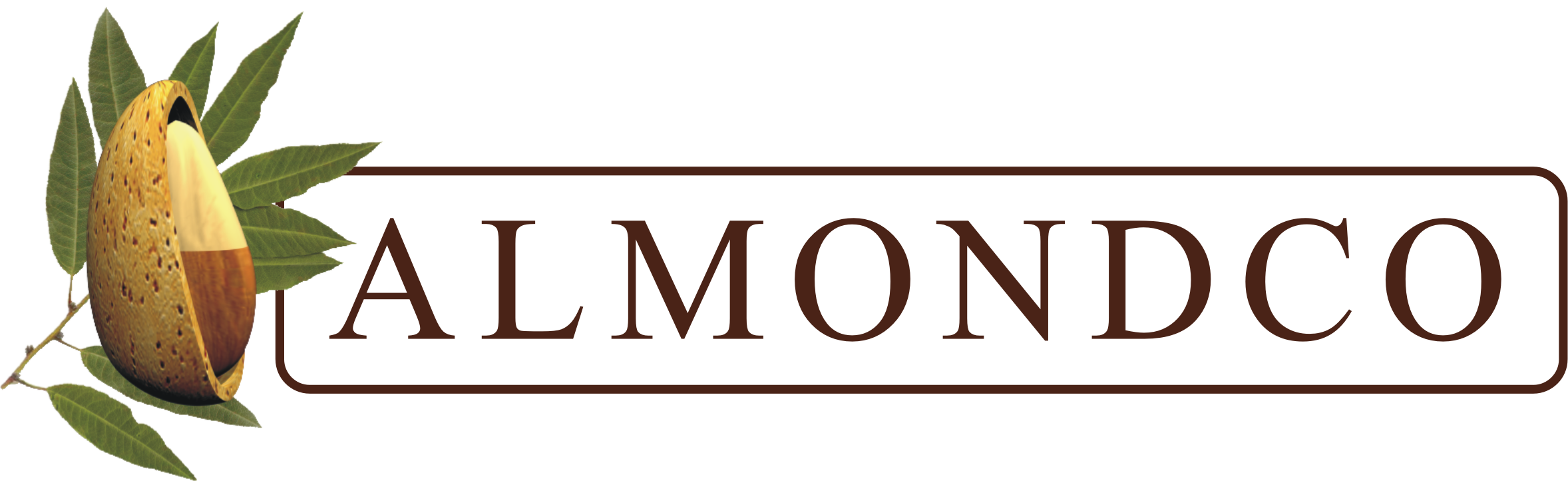Almondco Australia Ltd